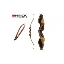 Samick Squall